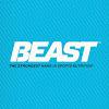 BeastSportsNutrition