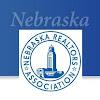 NebraskaREALTORS
