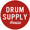 drumsupply