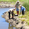 Cienega Watershed Partnership Youth Outreach