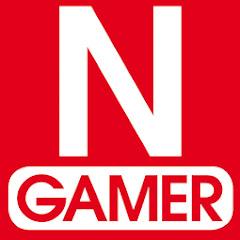 NinGamer