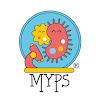 MYPS Microbios y Parásitos