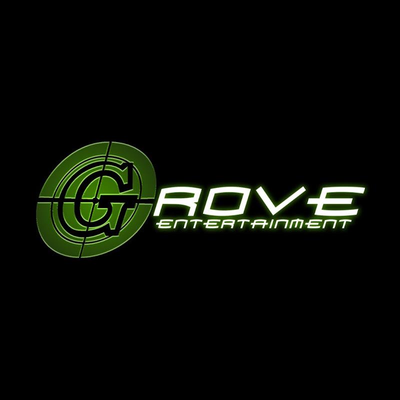 Grove Entertainment Mongolia