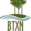 Bastrop TX Network