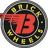 BRICK WHEELS