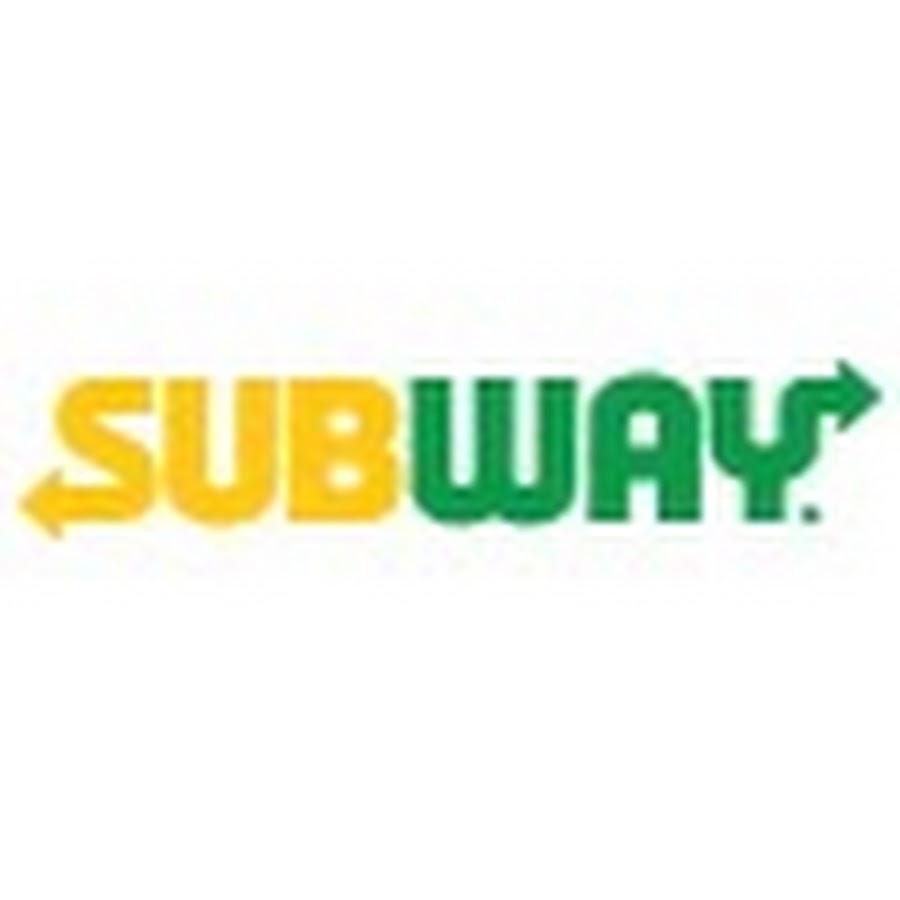 SUBWAY Restaurants - YouTube