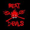 BeatDevils