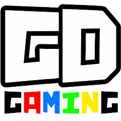 GamerDudester
