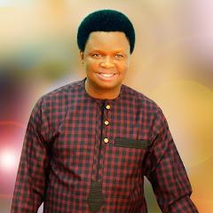 Prophet Cedric Ministries
