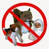 DFTA (Don't Feed The Animals)
