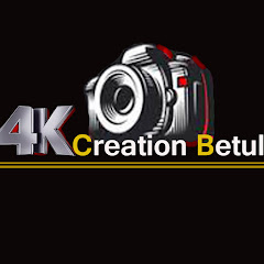 4K Creation Betul