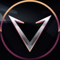 Vicrains