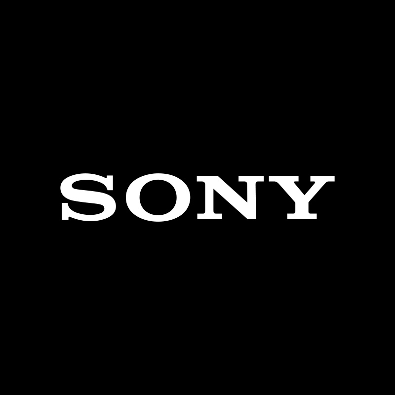 Actioncamfromsony YouTube channel image