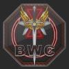 Black Widow Company Broadcasting