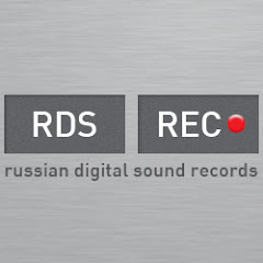 rdsmusiclabel
