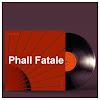 phallfatale