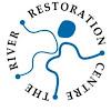 The RRC