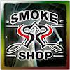 SanDiegoSmokeShop