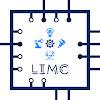 LIMC Play