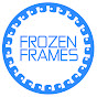 Frozen Frames