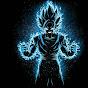 Avatar for UCQHmNhOD1fRWmqDeg62XWvg