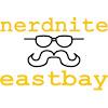 Nerd Nite East Bay