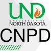 UND College of Nursing & Professional Disciplines