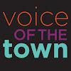 voiceofthetown