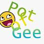 PotOfGee