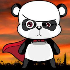 Pandaneltubo