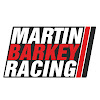 Martin Barkey Racing