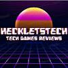 heckletstech