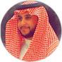 سناب نايف حمدان