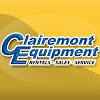 Clairemont Equipment Rental