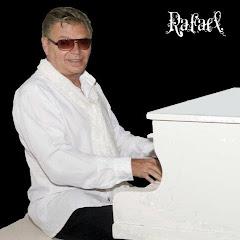 Rafael Castillo E.
