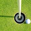 Deer Creek Golf Clubs