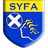 Scottish YouthFA
