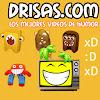 Drisas.com - Videos de Humor
