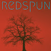 redspunrecords