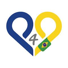 P4P Brasil