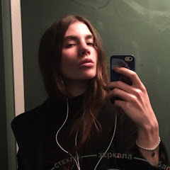 Alexandra Kupra