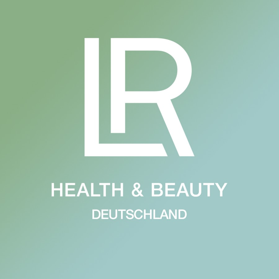 Lr Health & Beauty Systems Kritik