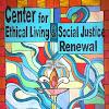 The Center for Ethical Living (CELSJR)
