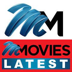 Malayalam Latest Movies