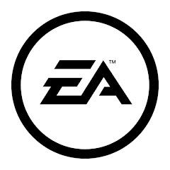 Electronic Arts France