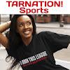 TarnationSports