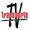 Transporte TV