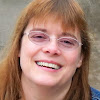 Carol Lovenstein