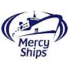 Mercy Ships UK