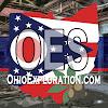 Ohio Exploration Society